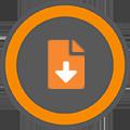 Premium PDF Downloads