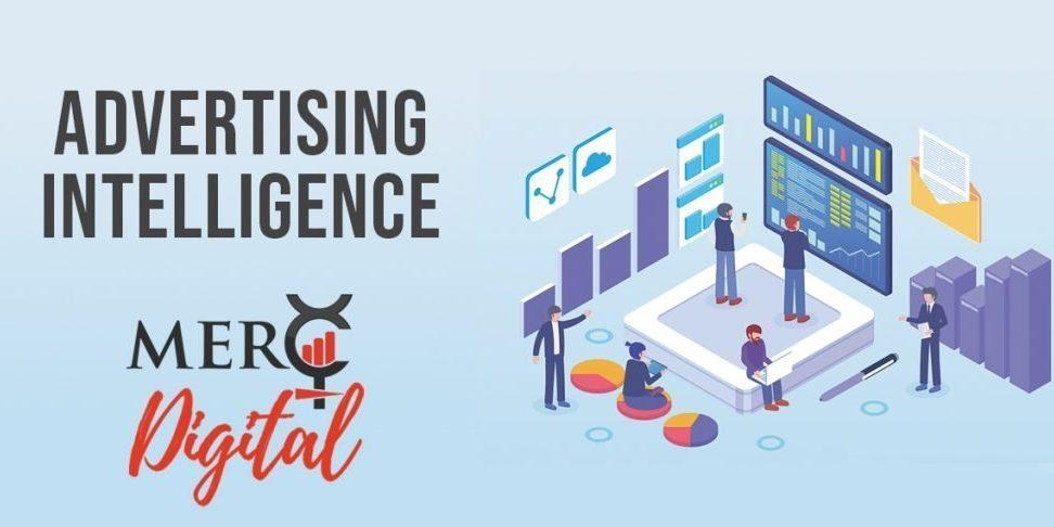 digital marketing data analysis